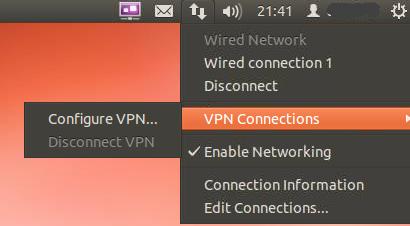 Open-VPN-en-Ubuntu-lavariega