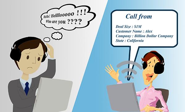 Estrategias-y-consejos-para-un-buen-audio-de-bienvenida-telefónica