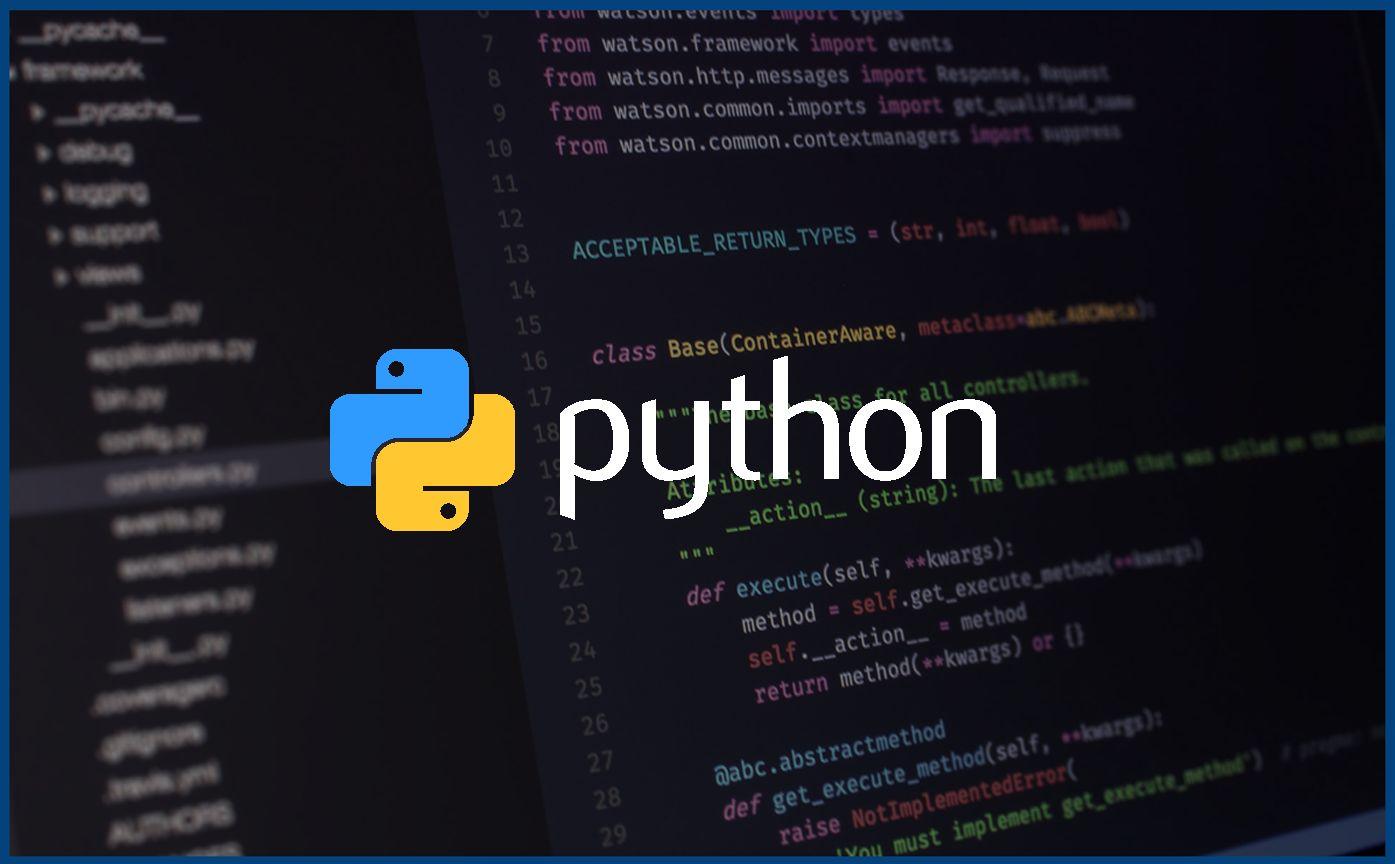 Standard-de-Código-personal-para-python
