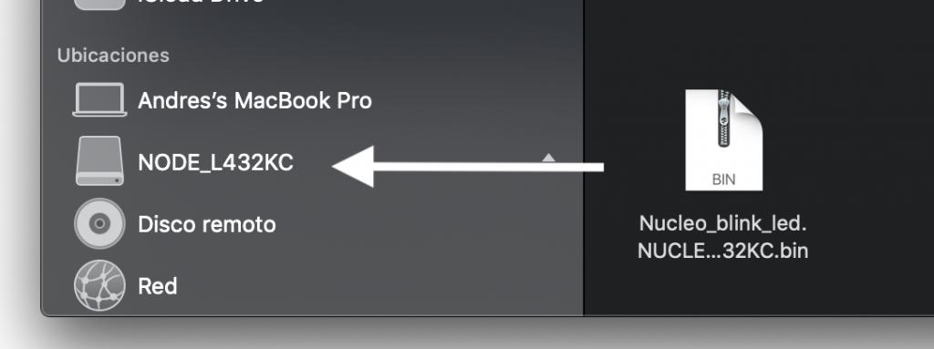 stlink-en-MacOS-como-programar