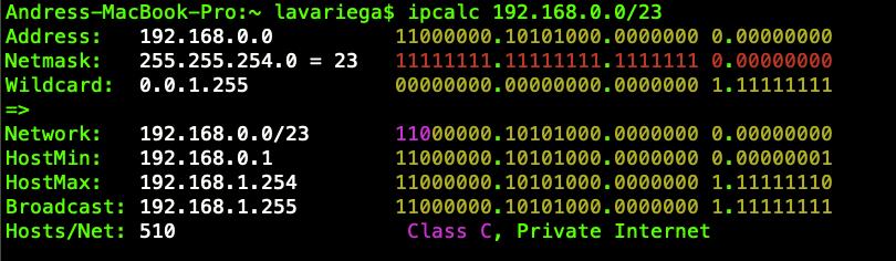 Calculadora-IP-desde-terminal