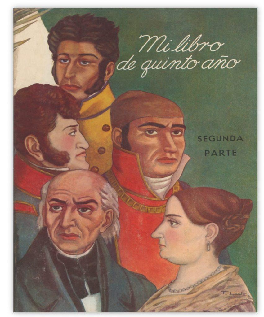 libros-México-portadas-antiguos-primaria-sep