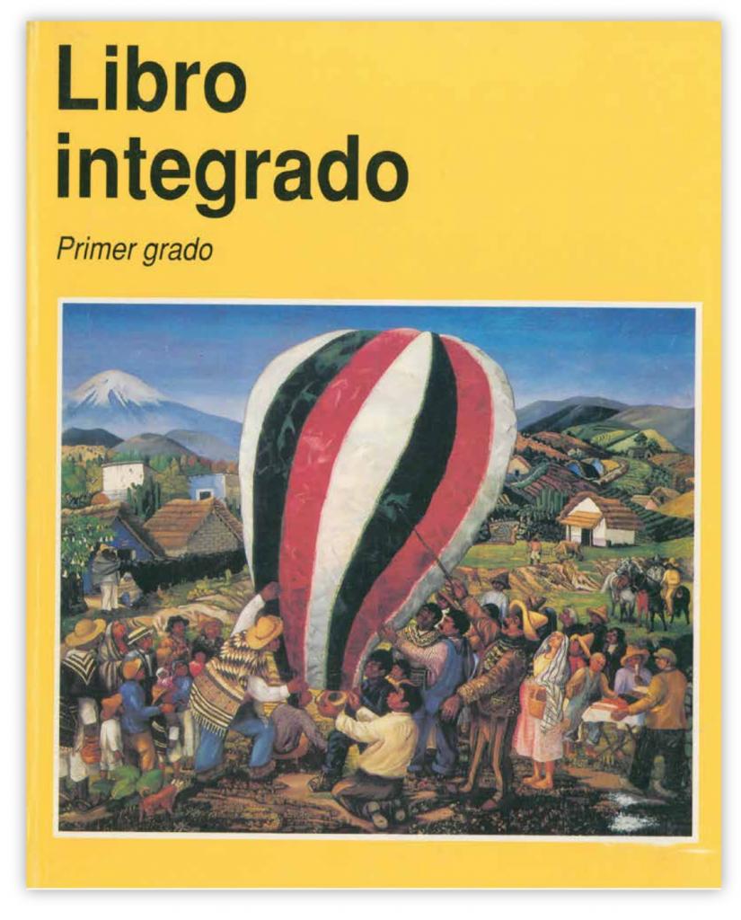 Libro-Integrado