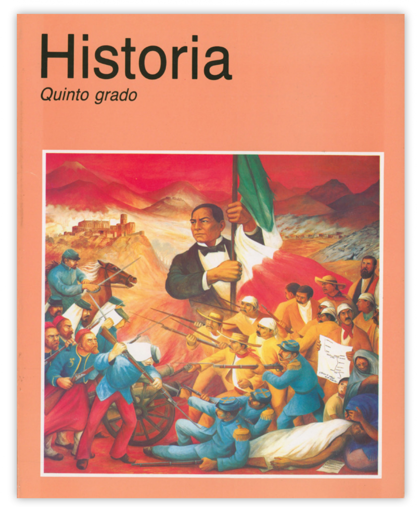 Libro-historia-primaria