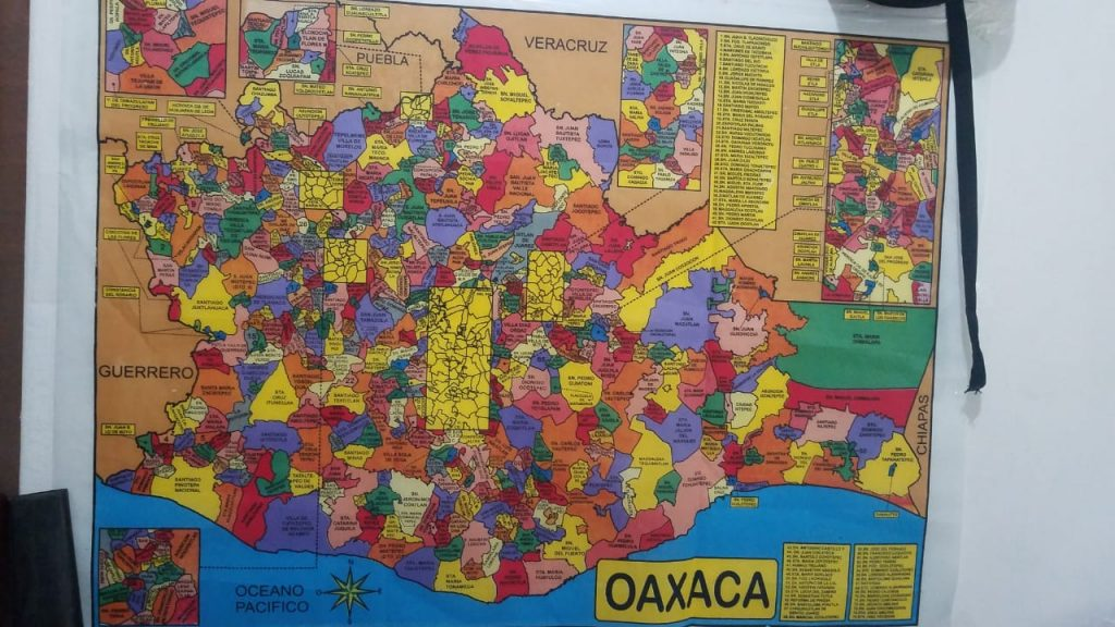 Mapa-Oaxaca-Lavariega-Relatos-historias