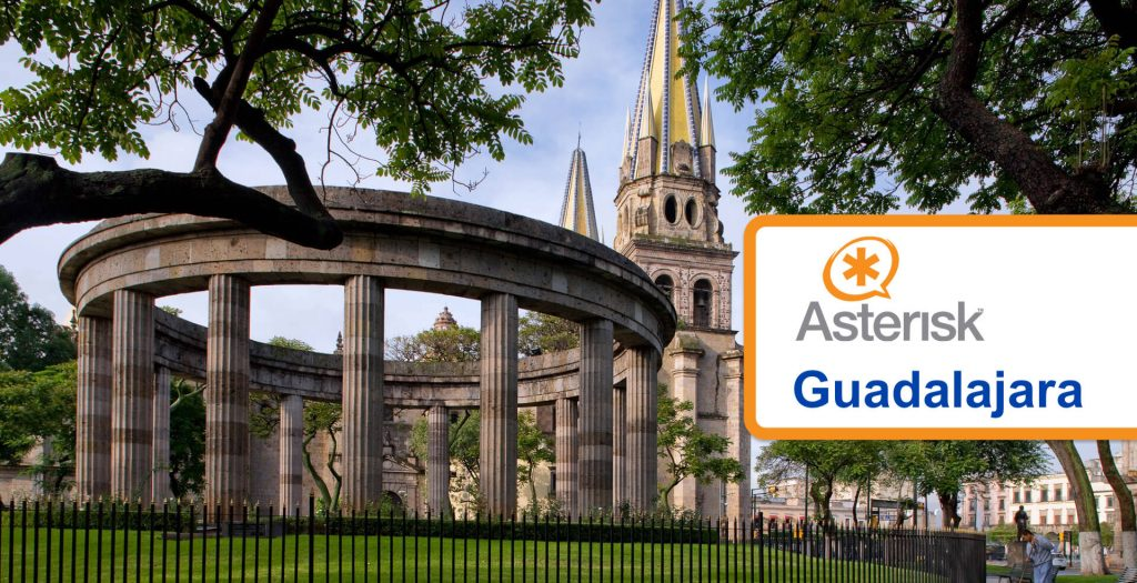 Asterisk-Guadalajara-Lavariega-Linux-Contactame