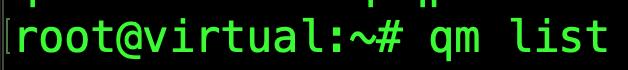 lista-proxmox-terminal